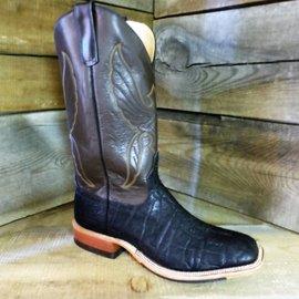 Anderson Bean Men's Anderson Bean Western Boot 4854Z