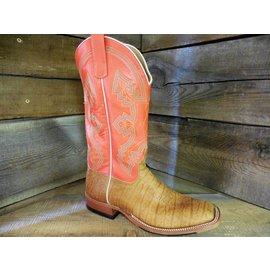 Anderson Bean Men's Anderson Bean Western Boot 9738Z