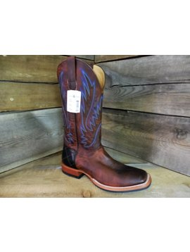 Horse Power Men's Horse Power Western Boot HP1774