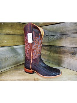 Horse Power Men's Horse Power Western Boot HP1791