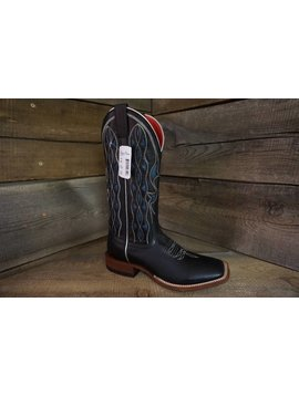 Macie Bean Women's Macie Bean Western Boot M9085