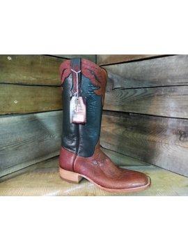 Black Jack Men's Black Jack Western Boot 441