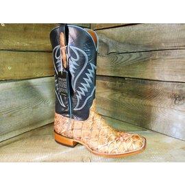 Black Jack Men's Black Jack Western Boot