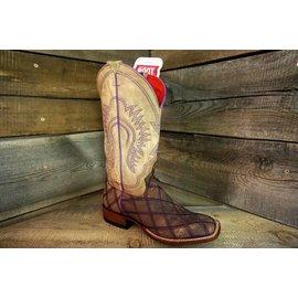 Macie Bean Women's Macie Bean Western Boot M9095