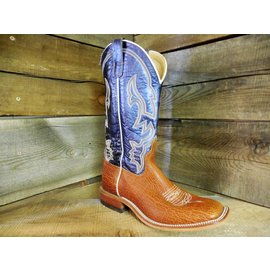 Anderson Bean Men's Anderson Bean Western Boot 1450Z