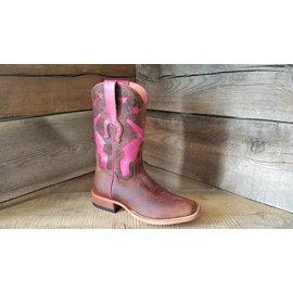 Macie Bean Women's Macie Bean Western Boot HP1039