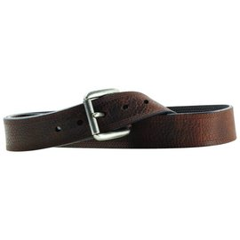 Ariat Men's Ariat Western Belt A10004630