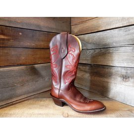 Hondo Men's Hondo Western Boot 5452  SIZE 10AA
