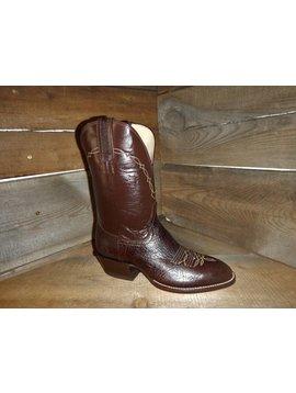 Hondo Men's Hondo Western Boot 4-3 8902
