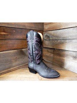 Hondo Men's Hondo Western Boot 5-3 9602