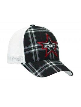 M&F Men's PBR Cap 1513101