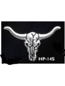 Austin Accent Austin Accent Hat Pin HP-14S