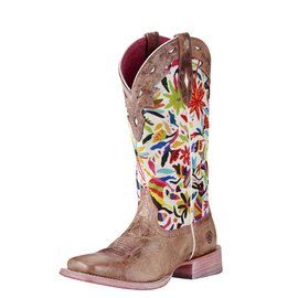 Ariat Women's Ariat Circuit Champion Boot 10019940