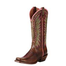 Ariat Women's Ariat Derby Boot 10019936