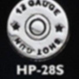 Austin Accent Austin Accent Hat Pin HP-28S