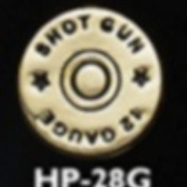 Austin Accent Austin Accent Hat Pin HP-28G