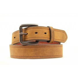 Ariat Men's Ariat Western Belt A1012702