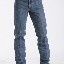 Cinch Men's Cinch Bronze Label Jean MB90532002