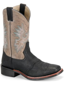 Double H Men's Double H Roper Western Boot DH3585 C3
