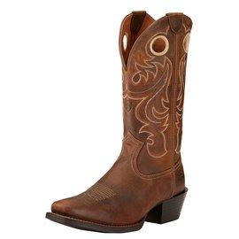 Ariat Men's Ariat Sport Western Boot 10017365