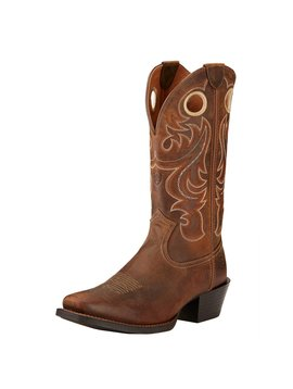 Ariat Men's Ariat Sport Western Boot 10017365
