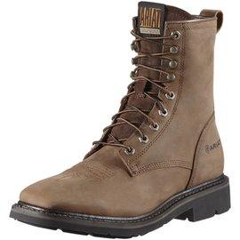 Ariat Men's Ariat Cascade Work Boot 10011916