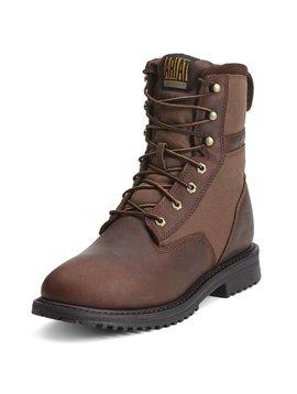 Ariat Men's Ariat RIGTEK Waterproof Work Boot 10012919
