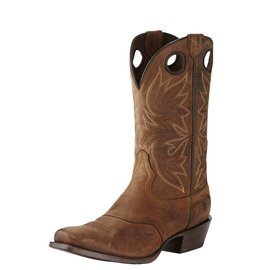 Ariat Men's Ariat Circuit Striker Boot 10019974