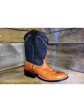 Anderson Bean Men's Anderson Bean Western Boot 1287B C5