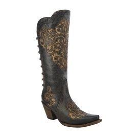 Corral Women's Corral Western Boot A3107