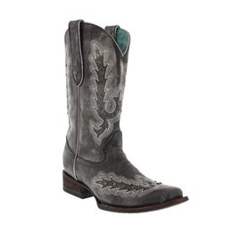 Corral Women's Corral Western Boot C2920
