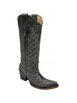 Corral Women's Corral Western Boot C2877