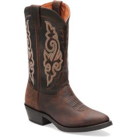 Double H Men's Double H Work Western Boot DH3255