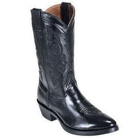 Double H Men's Double H Work Western Boot DH3256 C3