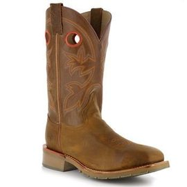 Double H Men's Double H Steel Toe ICE Western Work Boot DH5519 C3