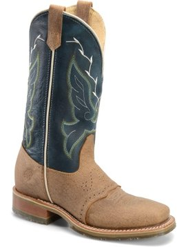 Double H Women's Double H ICE Roper Boot DH5311