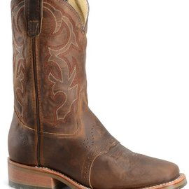 Double H Men's Double H ICE Roper Boot DH3560
