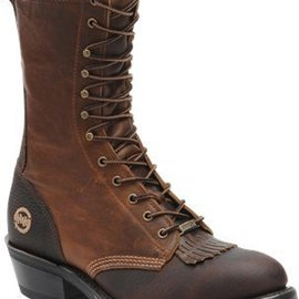 Double H Men's Double H Packer Boot 9625