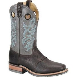 Double H Men's Double H ICE Roper Boot DH3575