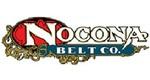 Nocona Belt Co.