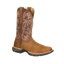 Durango Men's Durango Ramped Up Rebel Western Boot DDB0056 C5