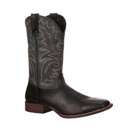 Durango Men's Durango Western Boot DWDB020 C4