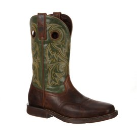 Durango Men's Durango Rebel Western Boot DDB0055 C4