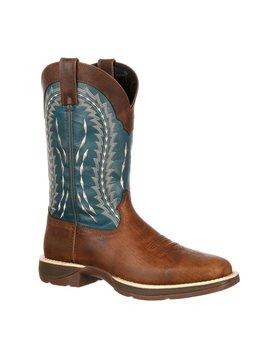 Durango Men's Durango Rebel Western Boot DDB0093