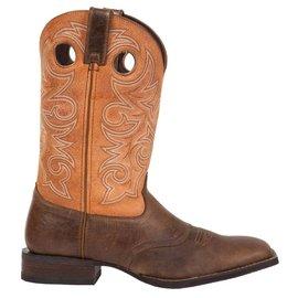 Durango Men's Durango Western Boot DWDB021 C5