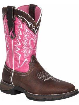 Durango Women's Durango Rebel Western Boot RD3557