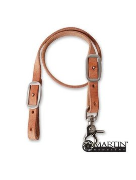 Martin MARTIN BREASTCOLLAR WITHER STRAP BCWS 05 1A 53