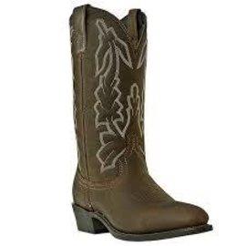 Laredo Men's Laredo Orlando Western Boot 68375 C4