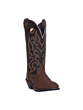 Laredo Men's Laredo Tunica Boot 62028