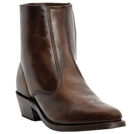 Laredo Men's Laredo Long Haul Boot 62004